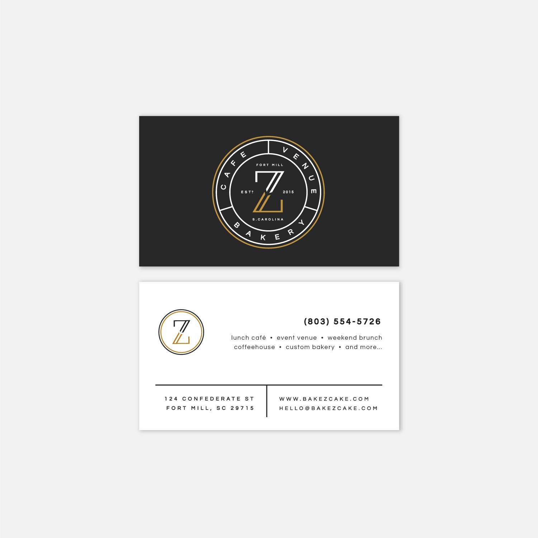 Branding-and-Logo-Design-Fort-Mill