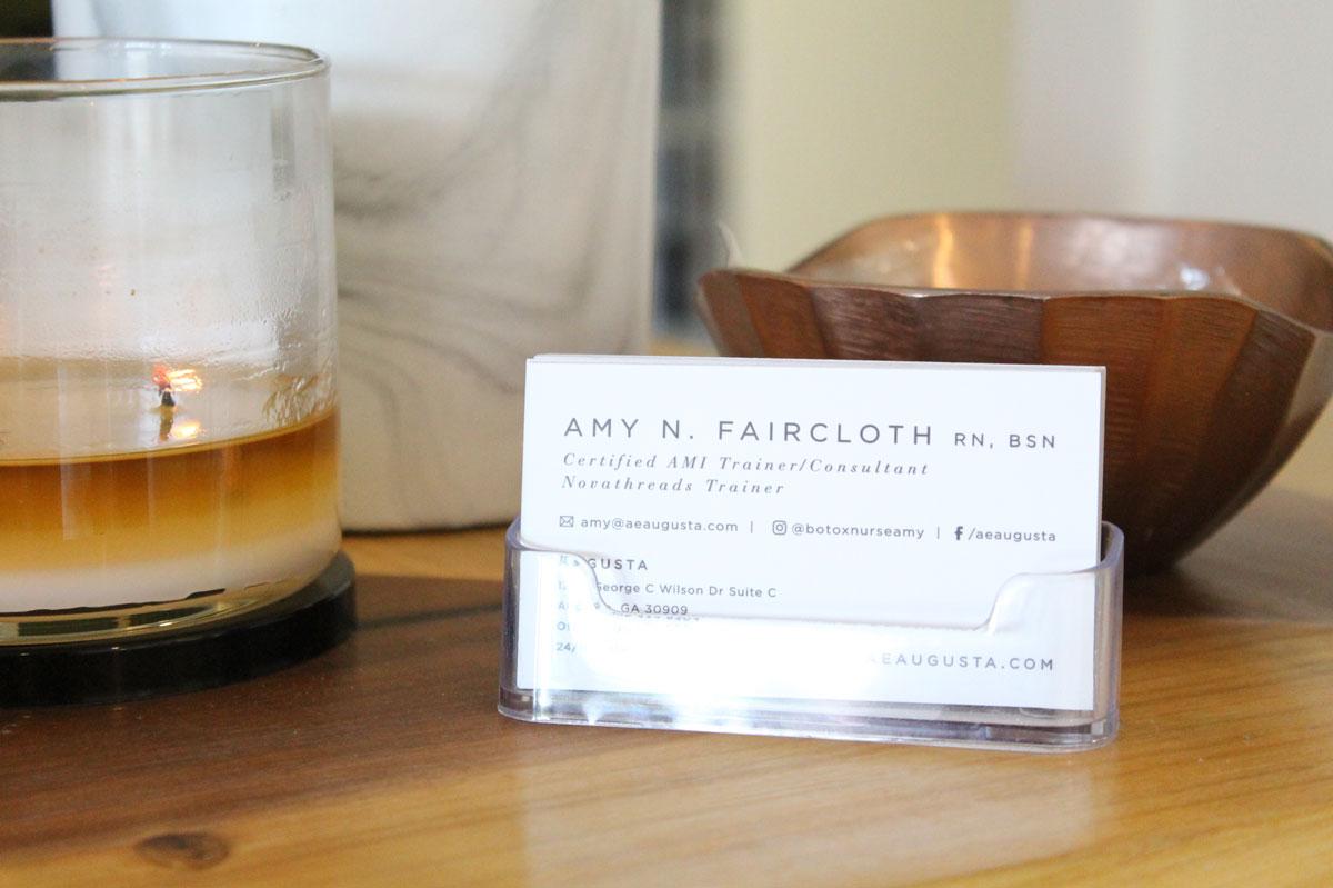 business-card-design-augusta