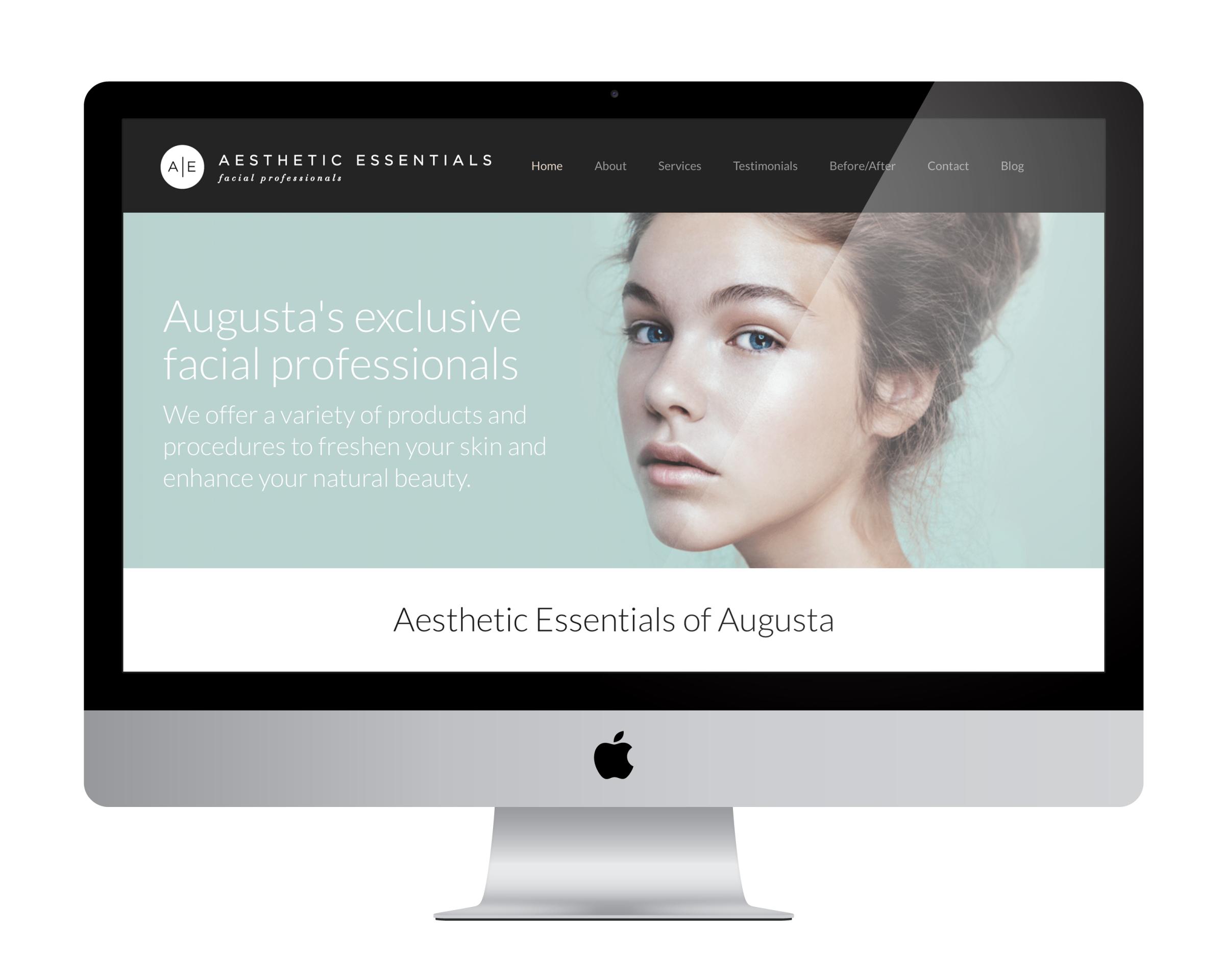 website-design-augusta